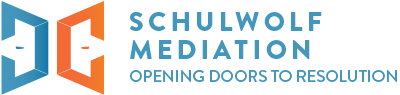 Schulwolf Mediation Austin TX & Chicago IL
